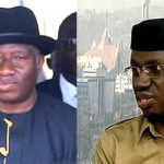 How We Fabricated Lies To Sabotage Goodluck Jonathan's Govt – Ex APC Secretary Timi Frank