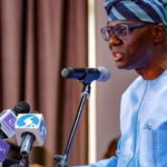 Joe Igbokwe, Two Ex-Commissioners, Others Make Sanwo-Olu's New Cabinet List
