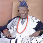 We'll Never Give Up Our Crowns, Ibadan Obas Tell Olubadan