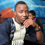 AAC Expels Sowore, 28 Others