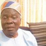 Group elects Prof Banji Akintoye as new Yoruba leader