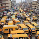 Lagos Is The World's Most Dangerous City – New Report