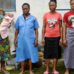 Lady, Chinasa Ukaonu Sells Her Newborn Baby For N500k After Lying To Her Husband