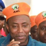 RevolutionNow: Coalition Reveals How Foreign Interests Spent Over $500m On Sowore