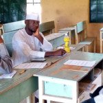 Literacy: Kaduna trains 6,828 'Primary 1' teachers