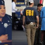 Dolapo Badmus Reacts To FBI's Arrest Of 77 Nigerians For Fraud