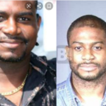 Nigerian Man Ayodeji Temitayo Bags 4yr Jail Term in US For His Role in $8.3 Million Medicare Fraud
