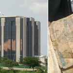 Deposit Bad Naira Notes In Bank Before Monday – CBN Tells Nigerians