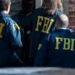 FBI Published Names and Nick Names Of The 80 Nigerians Arrested For Fraud In USA