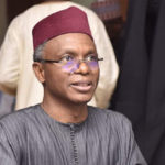 Ohanaeze Ndigbo Youth Council Reveals That The Agenda Of Gov, El-Rufai To Succeed Buhari Will Fail