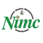 """Nigerians Without National ID Card Won't Get Travel Passports"" – NIMC Says"