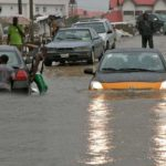 Flooding: FEMA Alerts Abuja Residents, Lists Areas At Risk