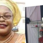 Hours After Killing Of Winners Chapel's Pastor, Kidnappers Release Wife
