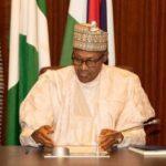 What Buhari told ministers-designate [Full Text]