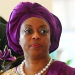 I Didn't Steal Nigeria's Money And Never Had Intimacy With Chris Aire,Others -Diezani Alison-Madueke