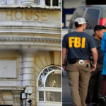 Nigerian Embassy Reacts To The Arrest Of 77 Nigerians By The FBI