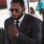 More legal battle as Minnesota prosecutor charge R. Kelly with 2 sex crimes