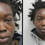 Nigerian Bus Robber, Gloria Makanjuola Who Targeted Vulnerable Passengers In Hackney, Jailed In UK