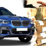 Anambra Pastor Rejected N4m, SUV From Suspected Fraudsters (photos)