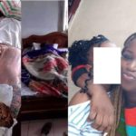 Woman Found Strangled To Death Inside A Hotel In Rivers