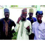 We Decided To Kill 50 People For Every Slain Herdsman – Head Of Zamfara Bandits Confesses