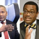 UN Sec-Gen appoints Dangote, Adesina, 25 others to fight global malnutrition