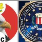 List Of 10 Nigerians Wanted By The FBI and EFCC In Nigeria