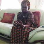 Ex-Ondo Governor's Wife Dragged To Court Over Unpaid N32million Debt