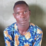 Curiosity Over My Daughter's Virginity Led Me Into Defiling Her For 3 Years – Father