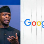NATIONAL Hours After VANGUARD Apology, Osinbajo Petitions Google, Demands Removal Of 'Defamatory' Video On YouTube