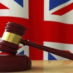 BREAKING: $9.6b award: UK court orders stay of execution, demands $200m security deposit