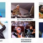 Six richest Nigerian kid-celebrities, net worth (photos)
