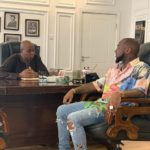 My Dad Has Made Money Osun Will Make In The Next 40 Years – Davido Boasts