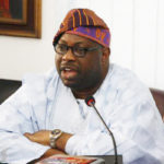 Xenophobia: Obasanjo Would've Stopped This – Dele Momodu Speaks On Killings Of Nigeria In South Africa