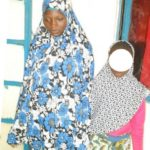 Pregnant 1st wife sends her 7-yr-old daughter to kill 2nd wife's 3-day-old bab