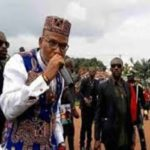 'Fulani assassins in front of my house' – Nnamdi Kanu cries out