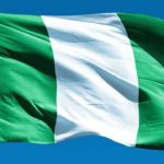 Independence: FG Declares Tuesday Public Holiday