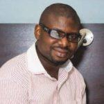 Ondo State: Pastor Giwa Condemns Gov. Akeredolu For Buying Judges SUVs