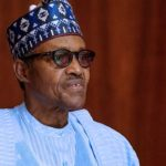Buhari is Over Qualified To Contest 2019 Election – Election Tribunal