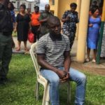 I killed 15 women in seven states – Rivers serial killer