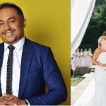 """There Is No Such Thing In The Bible As Church Wedding""- OAP, Daddy Freeze Reveals"