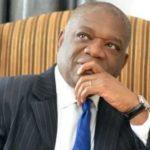 Tribunal sacks APC Senator Orji Kalu