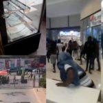 Xenophobia Retaliation: South African Businesses Attacked In Zambia (VIDEO)