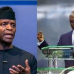 BREAKING: Osinbajo Will Have The Last Laugh, Says Pastor Bakare