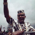 Biafra: Nnamdi Kanu meets UN officials Tuesday