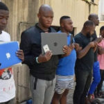 Court Sentences Six Undergraduates To Prison For Internet Fraud