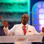 Oyedepo Urges Christians To Offer Timely Thanksgiving