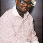 Atiku vs Buhari: What God directed me to say about tribunal judgement – Pastor Giwa
