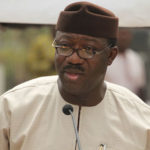 Ekiti Owes Workers N57bn Salary, Pension Arrears – Fayemi Reveals