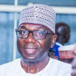 How PDP govt unlawfully allocated over 90 Kwara properties – AbdulRazaq